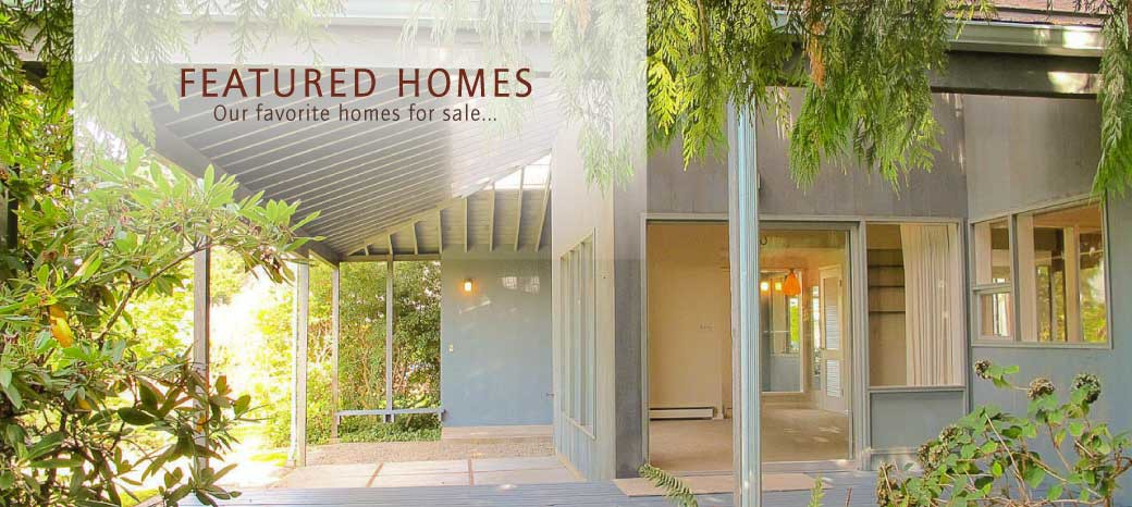 featured-homes-3