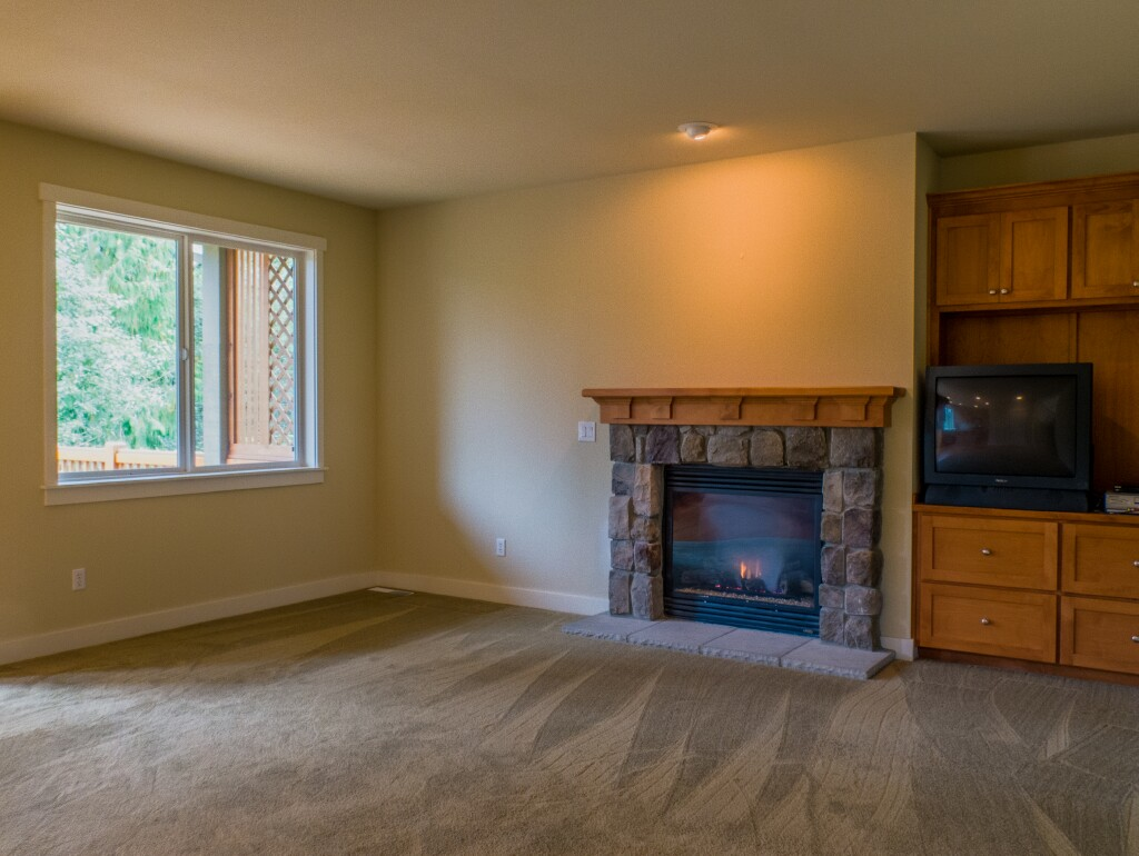 The Whyweloveskagit Team Welcome To Eaglemont Living